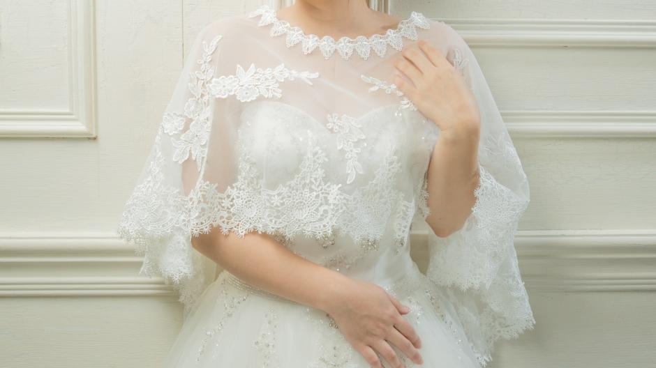 台北二手婚紗拍賣