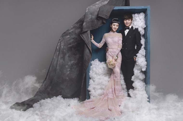 婚紗攝影,自助婚紗,婚紗推薦,婚紗禮服,二手禮服,禮服專賣,禮服特賣,手工禮服,手工婚紗,禮服推薦