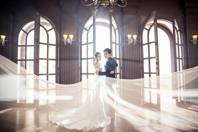 結婚包套,拍婚紗,宴客禮服,婚紗攝影,結婚禮服,結婚晚宴