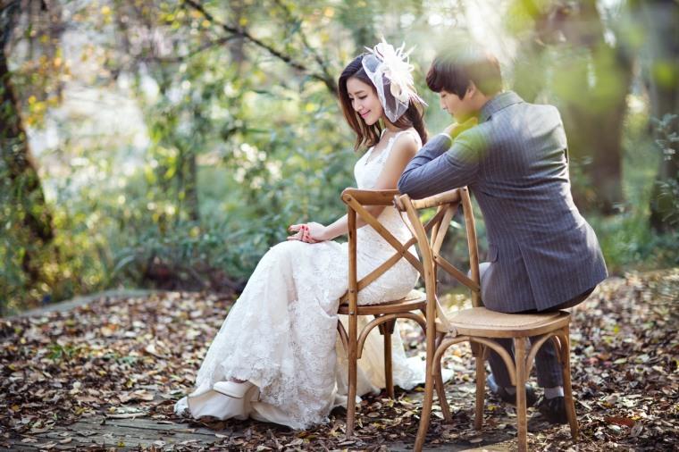 婚紗攝影,自助婚紗,婚紗推薦,婚紗禮服,二手禮服,禮服專賣,禮服特賣,手工禮服,手工婚紗,禮服推薦,婚紗,禮服,婚紗設計