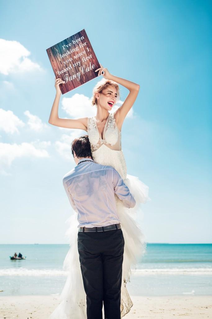 婚紗攝影,自助婚紗,婚紗推薦,婚紗禮服,二手禮服,二手婚紗,婚紗特賣,禮服特賣,禮服特賣,手工禮服,手工婚紗,禮服推薦,婚紗照,拍婚紗,婚紗包套,禮服出租,婚紗出租,婚紗價格,禮服價格