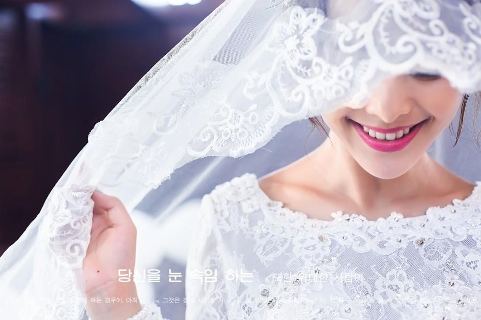 婚紗攝影,自助婚紗,婚紗照,婚紗禮服,手工婚紗,婚紗推薦,婚紗價格,婚紗工作室,婚紗,拍婚紗,海外婚紗,韓式婚紗,類白紗,白紗,手工白紗,婚紗包套